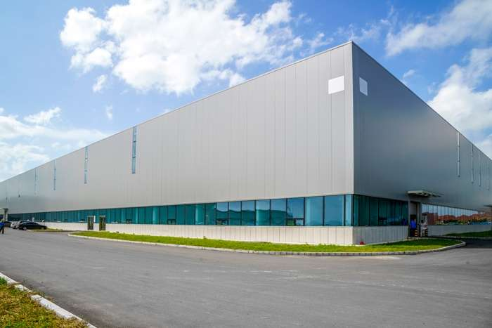 industrial-park-factory-building-warehouse
