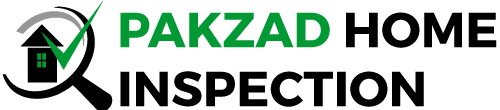 Pakzad Home Inspection